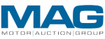 MAG Motor Auction Group