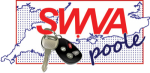 South Western Vehicle Auctions SWVA